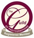 photographers-colour-registered
