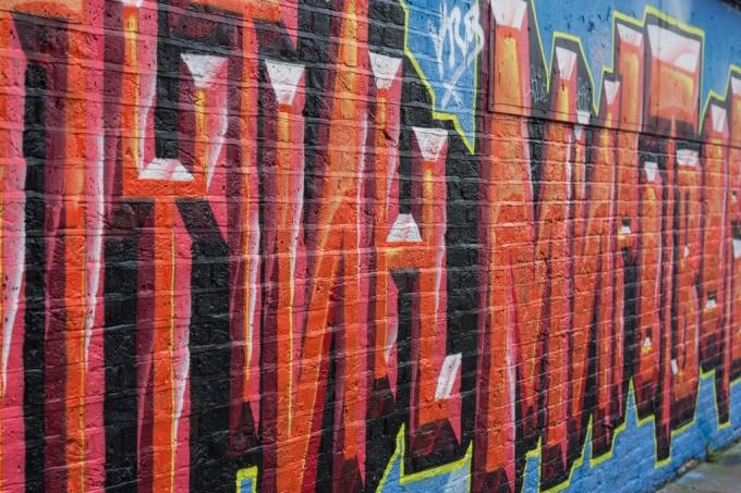 Brick Lane-5