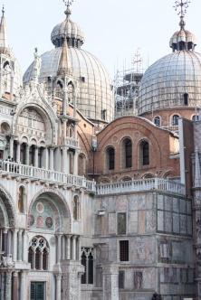 Venice Gallery-10