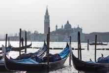 Venice Gallery-12