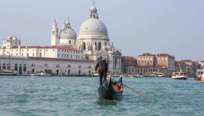 Venice Gallery-13