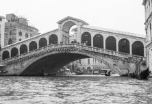 Venice Gallery-18