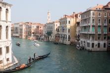Venice Gallery-2