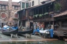 Venice Gallery-22