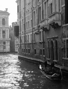 Venice Gallery-24