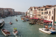 Venice Gallery-3