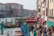Venice Gallery-4