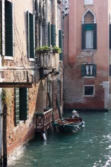 Venice Gallery-7
