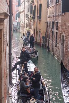 Venice Gallery-8