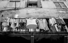Venice_-3