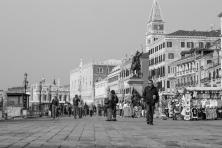 Venice_-4