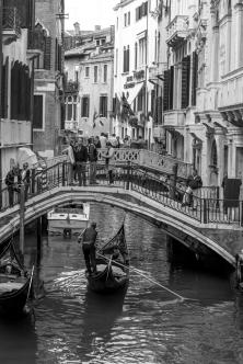 Venice_-5