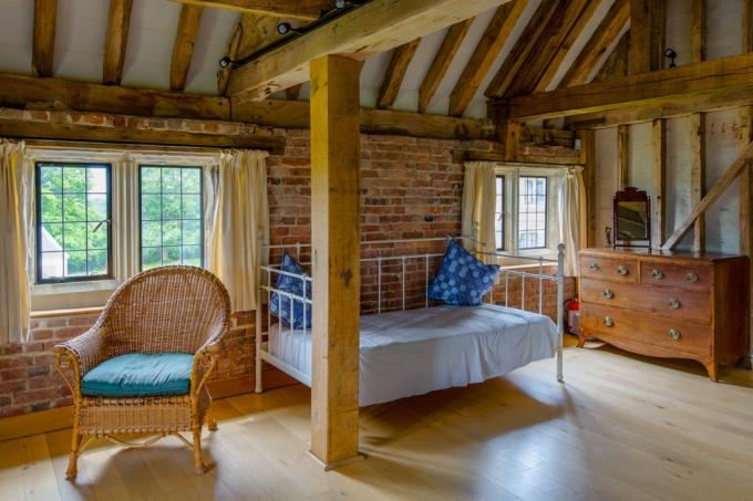 interiors_bedroom2