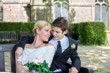 wedding course-2