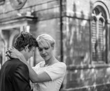 wedding course-3