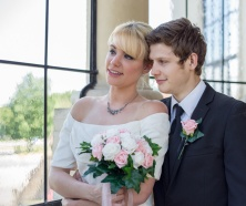 wedding course-5
