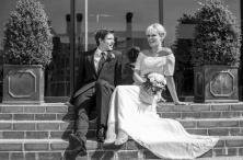 wedding course-9