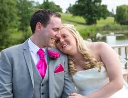 Charlotte and Matthew_blog-21