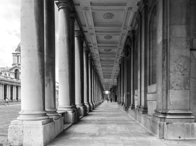 Greenwich-12