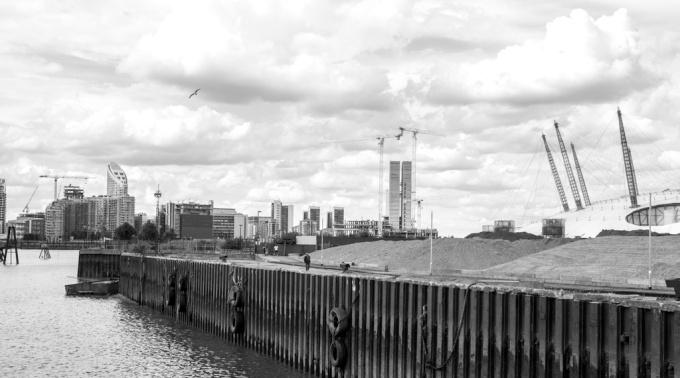 Greenwich-15