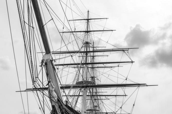 Greenwich-5