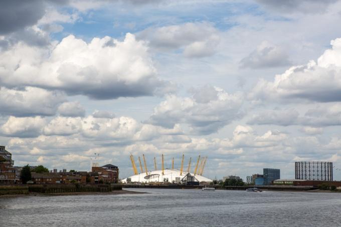 Greenwich-8
