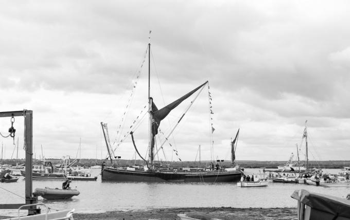 Mersea Island-12