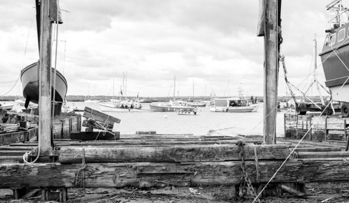 Mersea Island-13