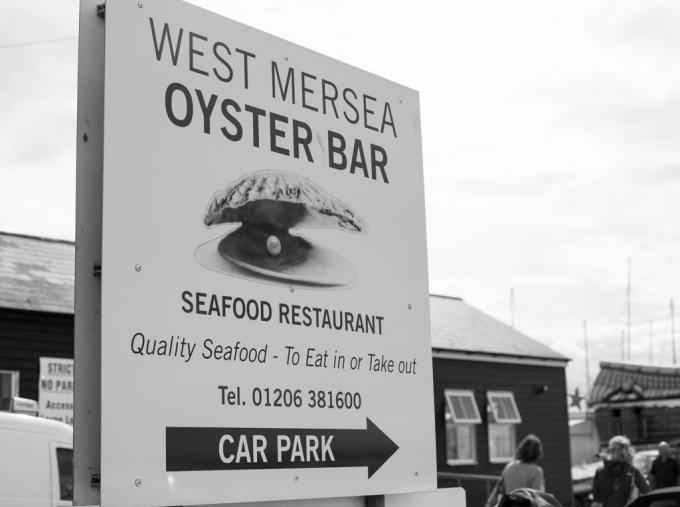 Mersea Island-17