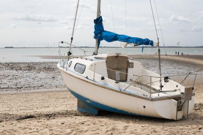 Mersea Island-2