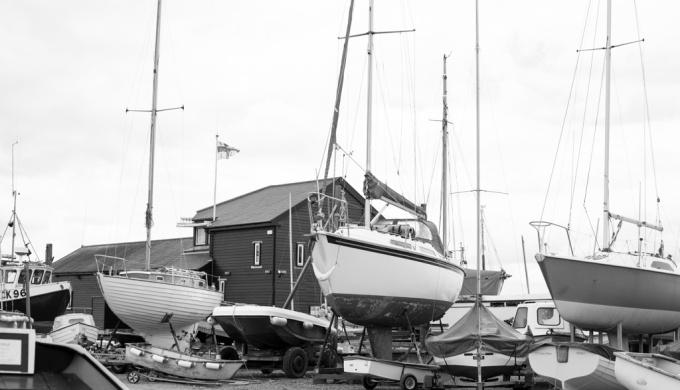Mersea Island-4