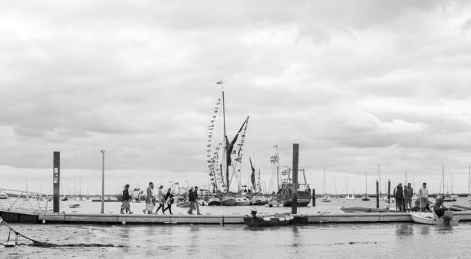 Mersea Island-7