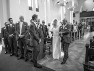 Thomas and Rosanna Wedding-10
