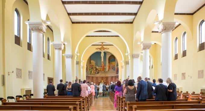Thomas and Rosanna Wedding-11