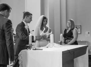 Thomas and Rosanna Wedding-13