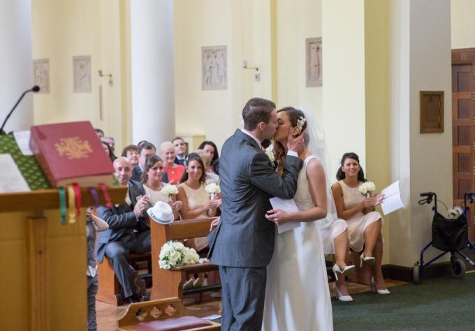Thomas and Rosanna Wedding-15