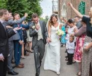 Thomas and Rosanna Wedding-19