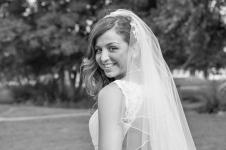 Thomas and Rosanna Wedding-27