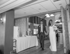 Thomas and Rosanna Wedding-30