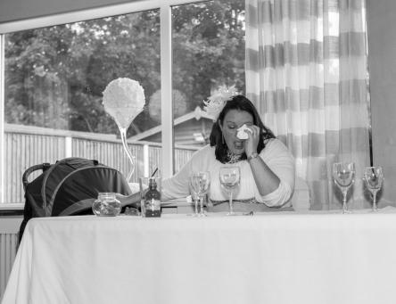 Thomas and Rosanna Wedding-32