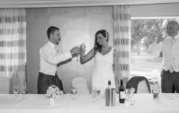 Thomas and Rosanna Wedding-34