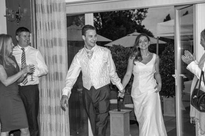 Thomas and Rosanna Wedding-39