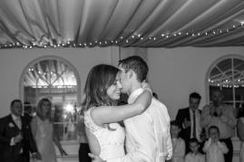 Thomas and Rosanna Wedding-41