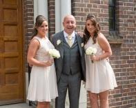 Thomas and Rosanna Wedding Blog-10