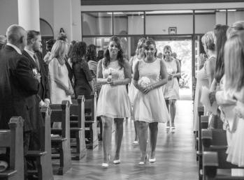 Thomas and Rosanna Wedding Blog-13
