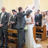 Thomas and Rosanna Wedding Blog-16