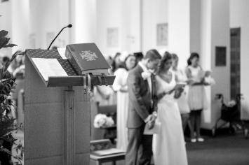 Thomas and Rosanna Wedding Blog-18