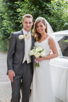 Thomas and Rosanna Wedding Blog-27