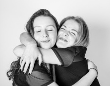 ciara and grace-studio-1-10