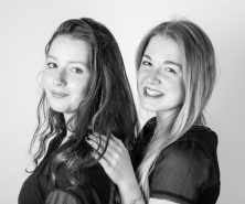 ciara and grace-studio-1-12